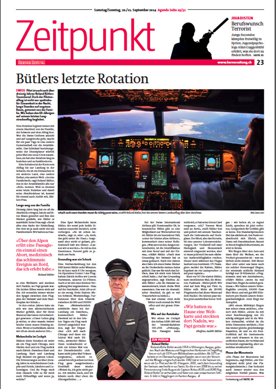 bz-buetler-thumb.jpg